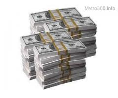 URGENT LOAN FOR BUSINESS AN FINANCE ISSUE